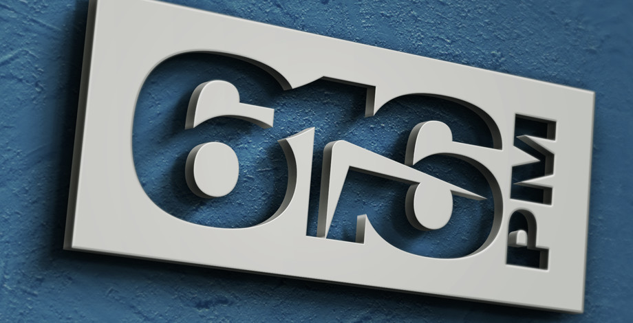 616PM Property Management